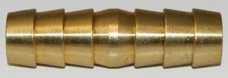Schlauchverbinder 13 mm