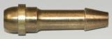 Tülle für Überwurfmutter 1/8 - 4 mm Schlauchanschluss