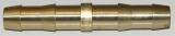 Schlauchverbinder 9 mm